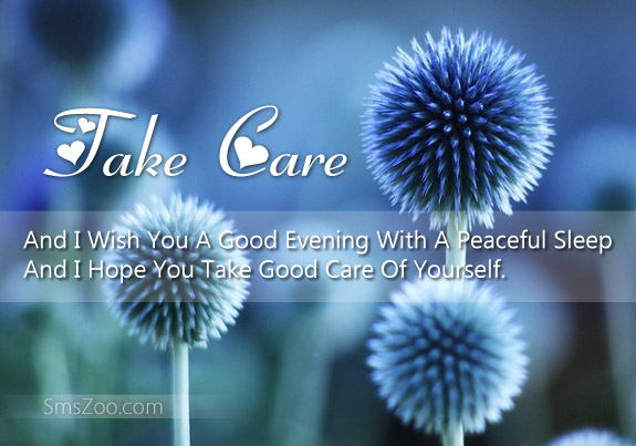 take-care-picture-message-to-a-friend